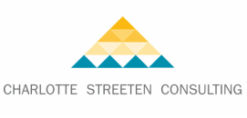Charlotte Streeten Consulting